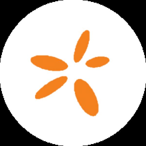 Logo zenkliukas